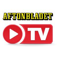 Aftonbladet TV – jobba smartare, få mer fritid